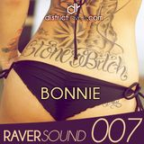 RaverSound 007 - Bonnie - Morning View - RS007