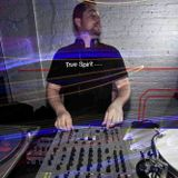 Tim Xavier @ 8 Sided Dice Podcast 016 (13.10.2011)