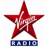 PAULETTE GOES BANG 04 VIRGIN RADIO 26042014
