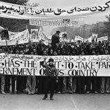 15/02/2019: Η Ισλαμική Επανάσταση & το Ιράν σήμερα, με καλεσμένο τον Σωτήρη Ρούσσο | στο metadeftero