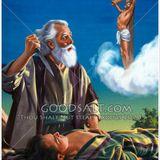 Временната воля на Бога( част трета) Животът на Авраам