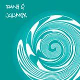 Dany F - Julymix