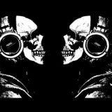 DJ Börnie Tech-houze session MixXx