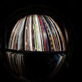 dj kg_buckwild rare studio masters mix