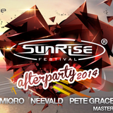Sunrise Festival 2014 (Kolobrzeg) (27.07.2014) [Day 3]