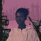 afrofuturismo vol 2