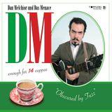 NoMen FM#59 - Dan Melchior