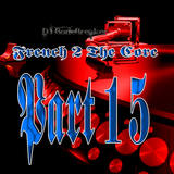 DJ BoneBreAker - French 2 The Core Part 15 [01-07-2012]
