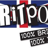 Todays Brit Pop Special. One of my top 5 shows of all time