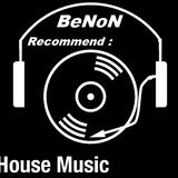 BeNoN - House Session
