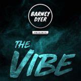 'The Vibe' Promo Mix
