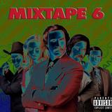 Mixtape 6