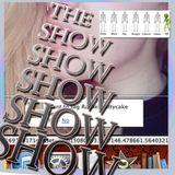 The Show Show Show Show Show Ep. 0