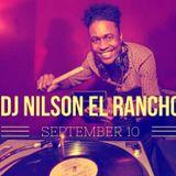 Dj-Nilson Promo Bachata  / El-Rancho BachataMIX