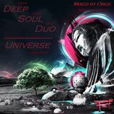 Deep Soul Duo Universe (Mixed by Orus)