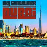 HKG Sundowner 4. 9:30-10:45pm