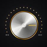 Fernando G. - Boom days (Happy 2016)