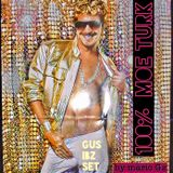 Deep vocal 15 by mario Gz 100% Moe Turk  A Tribute  to Freddie... the real star!
