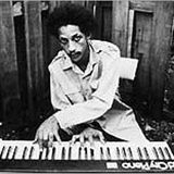 Augustus Pablo:  Burning Spear Cover Versions (Rare & Crucial!)