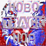 Hobo Hop Tracks