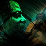 Radio Mukambo 169 - Remembering Fela