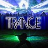 2012 Trance - Alwesiya DJ-