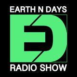 Earth n Days Radio Show  February 2019