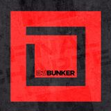 Double O & Stretch (Rupture / AKO)  @ DJ Mag Bunker #9