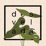 Bloody Valentine - Live at Desvelada (Mickey & Mallory Session)