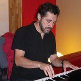 Charla-Concierto, Patricio Wang (4/10/2013)