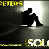 J PETERS SOLO