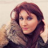 Elissa Franceschi Interview