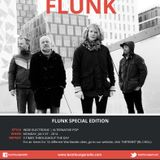 Flunk Special Edition for BeatLounge Radio