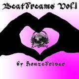 Beatdreams Vol.1