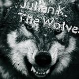 Julian K. - The wolves Mix