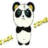 Jack Panda Jones Live from ULI Terrace 2019