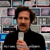 #TNT 26: Herzog, Kubrick y las placas de Toynbee