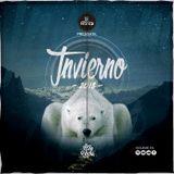 DjFranco - Mix Invierno 2018 By Casa Vieja