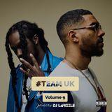 Team UK Vol. 9 [Full Mix]