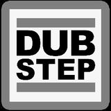 NAZA - PROJECT DUBSTEP CHAPTER 7 'IN FLOW MOTION'