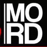 Bleeping Tom (NL) plays MORD Records (set) 2016