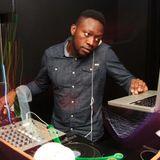 DJ Skillkid - AfroBeat Mini Mix 2013