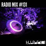 Radio Mix #131