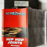 Hip Hop Joints 6-1997 Mixtape