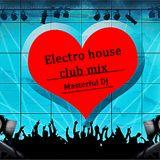 "TOP BEST NEW | ELECTRO HOUSE - MEGA MIX ""OCTOBER 2014 "" ( MASTERFUL DJ )"