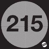 UM215 - Deep House Mix (02.02.15)