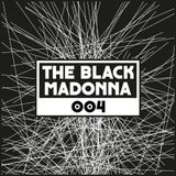 Dekmantel Podcast 004 - The Black Madonna