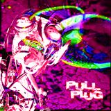 Pull The Plug - 5th January 2017
