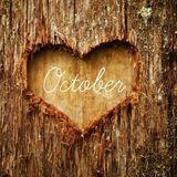 October 2016 Mix