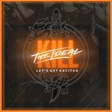 Jordan from Kill The Ideal tells us all about their latest single!
